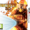 Real Heroes: Firefighter 3D Review