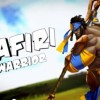 Sacred Citadel – Safiri Warrior Character Featurette