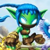 Skylanders Lost Islands released on iOS