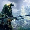 Sniper: Ghost Warrior 2 may be released March 12