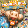 Super Monkey Ball: Banana Splitz Review