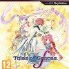 Tales of Graces f Review