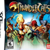 Thundercats Review