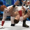 WWE 2K14 Details DLC and Season Pass Prices and Schedule