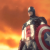 Marvel's Avengers Initiative Episode 2 gets patriotic with Captain America