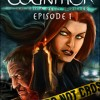 Cognition Episode 1: The Hangman Review
