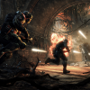 EA Showcase: Hands-On With Crysis 3's Hunter Mode