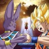 4 Fan Films To Prepare You For Dragon Ball Z: Battle Of Gods