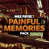Have a Detailed Look at Max Payne 3 Painful Memories DLC