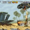 Metal Slug charging onto iOS and Android