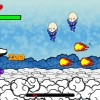 Ninja Sprint carves its way to Android