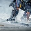 First 'Pacific Rim' Trailer Released