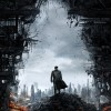 Star Trek Into Darkness' 'First Look Featurette'