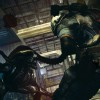 Aliens: Colonial Marines' extended contact trailer will leave you weeping