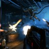 Aliens: Colonial Marines 'Bug Hunt' DLC announced; more DLC planned