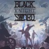 Black Knight Sword Review