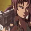 Black Lagoon to debut on Toonami in March