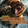 Cabela's Dangerous Hunts 2013 Wii U Review