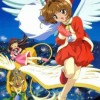 Anime Say! Episode 21 – Best Christmas Episodes
