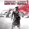 Company Of Heroes 2 Developer Diary