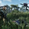 Crysis 3 stalks store shelves in Febraury