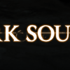 Dark Souls II Announced