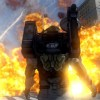 Earth Defense Force 2025 heading to North America in 2013