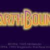 Earthbound and Pacific Rim Games Classified in Australia