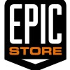 Epic Games Opens Online Store