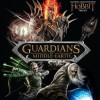 Guardians of Middle-Earth Review