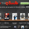 The Humble THQ Bundle Adds Two Bonuses