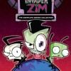 Invader Zim Complete Series Review
