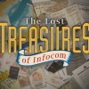 Lost Treasures of Infocom Released