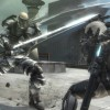 More Metal Gear Rising: Revengeance screenshots and trailers released