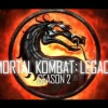 Mortal Kombat: Legacy Season 2 Details Revealed