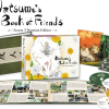 Natsume's Book of Friends Season 3 will be available in March