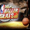 NBA Baller Beats Demo Now Available