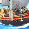 Playmobil Pirates Coming to iOS Thursday