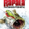 Rapala Pro Bass Fishing Review