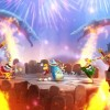 Rayman Legends hits North America September 3; August 30 elsewhere