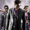 Saints Row: The Third 5.5 Million Copies Sold