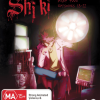 Shiki Part 2 Blu-Ray Review