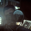 New Trailer for Sniper: Ghost Warrior 2