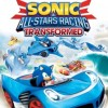 Sonic & All-Stars Racing Transformed Wii U Review