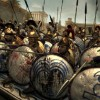 Total War: Rome II Is Almost Out Of Collectors Edition Pre-Orders