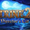 Trine 2: Director's Cut Review