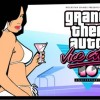 Vice City 10th Anniversary Edition Available for iOS