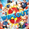 Wipeout 3 Review