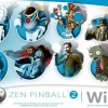 Zen Pinball 2 Out for the Wii U Today