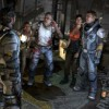 "Interview: Dead Space 3 Producer John Calhoun; ""It's not an action game"""